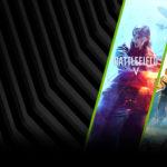 Neues für GeForce-Gamer: RTX-Bundle mit drei kostenlosen Spielen