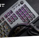 Turtle Beach wird mit ROCCAT einen führenden Hersteller von PC-Gaming-Zubehör übernehmen
