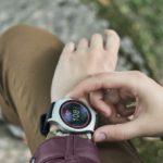 Neue Smartwatch ACME SW201 bietet Sprachsteuerung, einen Herzfrequenzmesser und viele weitere Features für 99,99 EUR