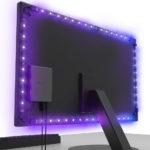 NZXT stellt sein neues HUE 2 Ambient Lighting Kit vor