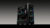 Enermax stellt STARRYFORT SF30 vor
