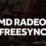 AMD FreeSync 2 HDR-Technologie mit Oasis-Demo