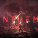 Noch mehr Leistung für GeForce-Nutzer: Anthem unterstützt jetzt NVIDIA DLSS