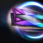 ADATA launcht neuen XPG SPECTRIX D60G DDR4 Speicher