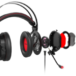 Lioncast LX60: Neues Gaming-Headset bietet höchste Qualität zum fairen Preis