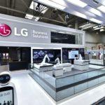 Bild_LG Hannover Messe_1