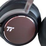 TaoTronics Bluetooth Kopfhörer BH046 mit active Noise Cancelling im Test