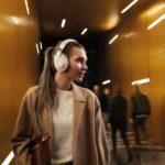 Jabra Elite 85h Kopfhörer mit SmartSound ab sofort im Handel