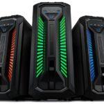 MEDION ERAZER Gaming PC mit Intel Core Prozessor der neusten Generation ab 29. April bei ALDI SÜD