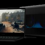 Razer rüstet Windows-Laptops und MacBooks mit neuem Core X Chroma auf