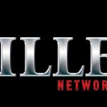 Rivet Networks veröffentlicht das Killer Wi-Fi 6 AX1650