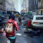Radeon Graphics hilft Gamern dabei, die Untoten in World War Z zu überleben