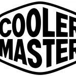Computex 2019: Cooler Master kündigt neue Gehäuse an