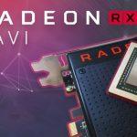 AMD Radeon: Sapphire leaked Details zu Navi