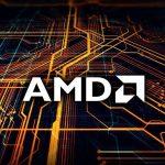 AMD Radeon Navi im 3. Quartal