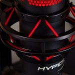 HyperX Quadcast - Einleitung