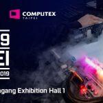 KFA2 präsentiert zahlreiche Neuheiten auf der Computex 2019