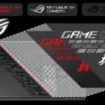 ASUS Republic of Gamers präsentiert brandneues Gaming-Gear auf der Computex 2019