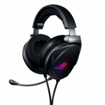 ROG-Theta-7.1-surround-gaming-headset