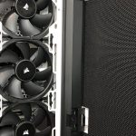 Corsair Carbide 678C im Test