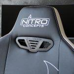 Nitro Concepts S300EX im Test