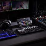 Elgato erweitert Angebot an Stream Decks mit Stream Deck XL und Stream Deck Mobile
