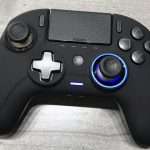 Nacon Revolution Unlimited Pro Controller im Test