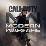 NVIDIA integriert DirectX Raytracing in 'Call of Duty: Modern Warfare' auf GeForce-RTX-PCs