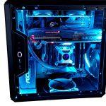 Cooler Master Q500L - Fertig