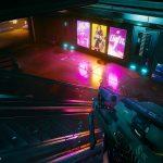 NVIDIA auf der E3 – Cyberpunk 2077 kommt mit Raytracing