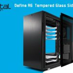 Fractal-Design-Define-R6-Dark-TG-Side-Panel