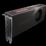 AMD zeigt PC Gaming-Plattform der nächsten Generation auf der E3 2019