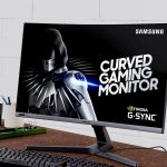 Samsung-Curved-Gaming-Monitor-CRG527-rechts
