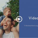 Erzähle deine Geschichte: So hilft dir ein Video Editor