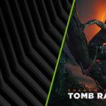 GeForce GTX kaufen und Shadow Of Tomb Raider dazu erhalten