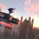 NVIDIA auf der E3 – Watch Dogs: Legion unterstützt DirectX Raytracing auf dem PC
