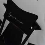 Sharkoon Elbrus 3 Gaming Chair im Test
