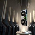 NVIDIA veröffentlicht GeForce-RTX-SUPER-Serie