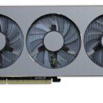 AMD stellt die Radeon VII ein