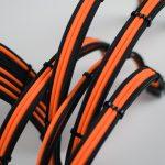 Custom Sleeved Extensions von Xtreme Stylerz