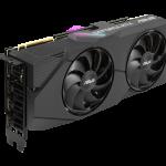 ASUS kündigt Gaming-Grafikkarten der Serien ROG Strix, ASUS Dual EVO und ASUS Turbo EVO GeForce® RTX 20 SUPER™ an