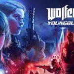 NVIDIA Game-Ready-Treiber für Wolfenstein: Youngblood und GeForce RTX 2080 SUPER jetzt erhältlich