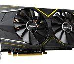 AMD Radeon: ASRock bringt Custom Navi im August