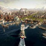 Ubisoft: PC wieder lukrativste Plattform