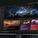 AMDs Xbox Game Pass for PC bietet Radeon- und Ryzen-Fans Zugang zu Gears 5 sowie über 100 PC-Spielen