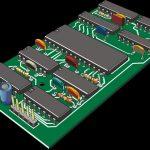 Altium Designer 19 - Das neue Tool für elektronische Designs
