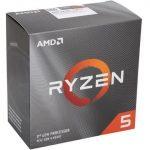 AMD Ryzen 5 3500 6-Core-Prozessor