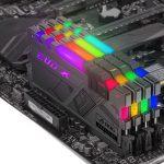 GEIL bringt die EVO X II und EVO X II ROG-zertifizierten und Ryzen 3000-optimierten Editionen auf den Markt