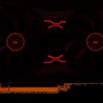 SAPPHIRE bringt die erste Grafikkarte aus seiner PULSE RX 5700 Serie mit New TriXX Boost auf den Markt