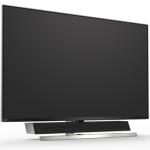 MMD präsentiert drei neue Philips Momentum-Gaming-Monitore für die Konsole